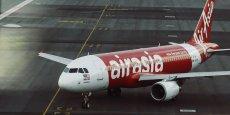 Cette nouvelle transaction avec Airbus permettra à AirAsia X de consolider son taux de croissance de 2015 à 2017, avant l'accélération des livraisons à compter de 2018, selon Tan Sri Tony Fernandes, patron de AirAsia X.
