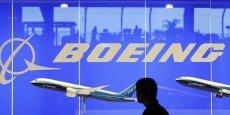 Le record historique absolu reste néanmoins l'apanage de son rival Airbus avec 1.503 avions vendus en 2013.