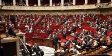 Un amendement de la présidente de la commission des Affaires sociales, Catherine Lemorton (PS), soutenu par la ministre et à titre personnel par le rapporteur Gérard Sebaoun (PS), pour supprimer cet article contesté notamment par des addictologues a été repoussé par 102 voix, contre 32.