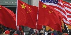 Les États-Unis avaient justifié en 2012 leurs mesures antidumping contre les produits chinois par le fait qu'elles étaient nécessaires pour démanteler les subventions versées par la Chine à certains secteurs industriels.