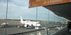 La privatisation des aéroports n'est pas sans risque. A Roissy, les tarifs des redevances ont augmenté de 49,5% en 10 ans