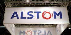 Cette affaire de corruption était devenue un obstacle au rachat d'Alstom par General Electric.