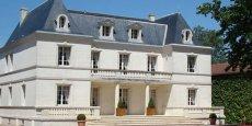 En moins d'un an, l'acheteur chinois de Château Preuillac s'est offert trois vignobles bordelais