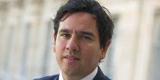 Sébastien Soriano, le président du régulateur des télécoms.