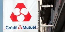 L'enquête ouverte après saisie par un avocat vise la banque Pasche, filiale genevoise du crédit Mutuel, selon Mediapart.