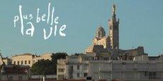 Plus belle la vie, ou la vie quotidienne du quartier marseillais du Mistral, s'approche de son 3000e épisode...