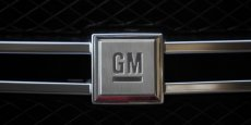 General Motors va équiper 14 modèles 2016 de sa marque Chevrolet des systèmes multimédia Apple CarPlay et Google Android Auto.