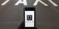 Uber veut se réconcilier avec l'Europe, où la société est largement contestée.