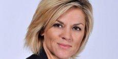 Le marché des Nations-Unies est un marché extrêmement décevant pour toutes les sociétés françaises (Veronika Roux, présidente de Sodexo Defense Services)