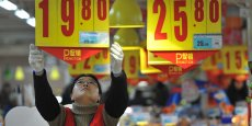 L'internaute devient un acteur incontournable des nouvelles stratégies du e-commerce