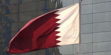 Le secteur non-pétrolier continuera à avoir une croissance à deux chiffres en 2015, estime la Qatar National Bank (QNB).
