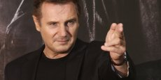 Réalisé par le Français Olivier Megaton, Taken 3 reprend l'acteur Liam Neeson (ici en 2012 pour la promotion du précédent opus) pour raconter l'histoire d'un ex-agent spécial, qui est accusé à tort du meurtre de son ex-femme et devra prouver son innocence.