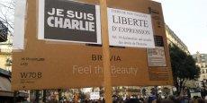 Le droit français ne protège que les personnes. Aucune disposition ne limite la liberté d'expression vis-à-vis des symboles religieux ou des figures divines, rappelle néanmoins Christophe Bigot.