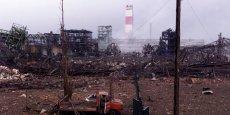 Le Conseil d'Etat avait jugé en décembre 2014 que l'Etat n'était pas responsable de l'explosion de l'usine AZF de Toulouse qui avait fait 31 morts et des milliers de blessés le 21 septembre 2001