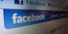 Manuel Valls veut renforcer notamment le contrôle sur les réseaux sociaux plus que jamais utilisés pour l'embrigadement.