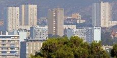 Dans certaines villes comme Munich, Hambourg et Berlin, les hausses de loyers entre deux locations peuvent aller jusqu'à 30% ou 40%.