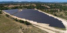 Vol-V ER compte dans son portefeuille une centaine de parcs éoliens et une dizaine de centrales solaires en France.