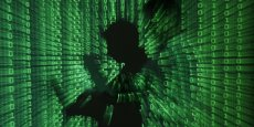 près de neuf cyberattaques sur 10 (87%) subies par des entreprises ou des particuliers français, seraient réalisées par des pirates « locaux » agissant depuis la France.