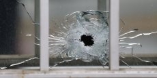 Trois fusillades ont éclaté ce vendredi soir à Paris