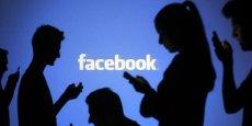 Facebook revendique 1,39 milliard d'utilisateurs à travers le monde. Une masse considérable qui lui a permis de réaliser un chiffre d'affaires de 12,5 milliards de dollars en 2014.