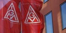 Le syndicat IG Metall a négocié une forte hausse des salaires. Une bonne nouvelle.