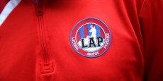 Après 5 mois de rebondissements, Luzenac pourrait enfin valider sa montée en Ligue 2 aujourd'hui