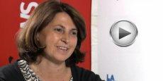 Agnès Timbre