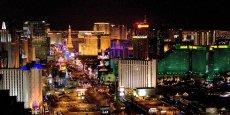 Le Consumer Electronics Show de Las Vegas débute demain, mardi 6 janvier