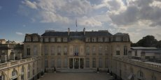 L'Etat français aura-t-il les moyens de négocier avec les banques d'investissement internationales pour solder l'affaire des emprunts toxiques?