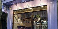 BiBoViNo vend exclusivement ses breuvages sous forme de BagInBox. Le groupe table sur une dizaine de nouvelles adresses d'ici à la fin de l'année.