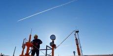 C'est la deuxième baisse consécutive des tarifs réglementés du gaz, après un repli de 1,27% en février.