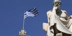 S'il parvient au pouvoir, le principal défi d'Alexis Tsipras sera de convaincre l'Europe d'adopter certaines des mesures qu'il préconise, notamment sur la restructuration de la dette grecque.