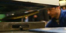 L'IUMM propose de financer les projets innovants de ses PME adhérentes