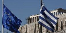 Sur les conditions fixées à la Grèce par l'Union européenne pour recevoir son aide ces dernières années, 36% des Français ont jugé qu'elles ont été trop sévères, 40% juste comme il faut, ni trop ni pas assez sévères.