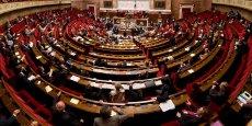 La loi Notre sera débatue à l'Assemblée nationale à partir du 16 février