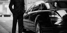 Le secteur le plus dynamique pour les créations d'entreprises l'an dernier a été celui des voitures de transport avec chauffeur (VTC), en raison de l'entrée en vigueur en octobre 2014 de la loi Thévenoud sur les taxis et VTC