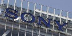 Sony n'en finit pas de prendre des décisions drastiques à l'égard de plusieurs de ses activités (TV, PC, etc.) afin de tenter de renouer durablement avec les profits.