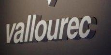 Vallourec est leader mondial dans les tubes sans soudures destinés à l'industrie pétrolière.