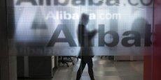 Le groupe Alibaba a longtemps fermé les yeux sur les activités illégales de ses plateformes, estime le rapport d'un régulateur chinois paru mercredi 28 janvier.