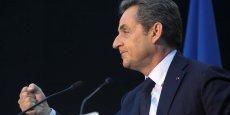 Le « ni-ni » s'impose à l'UMP pendant l'entre-deux-tours des législatives dans le Doubs.