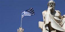 Les banques grecques avaient recouru aux fonds d'urgence au plus fort de la crise de la dette en 2012 mais elles avaient ensuite remboursé ces prêts.