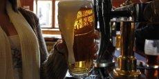Boire vite pour atteindre rapidement l'état d'ivresse demeurait jusqu'ici une pratique principalement anglo-saxonne. Mais selon l'Inpes, le phénomène est constaté pour la première fois en France en 2014.