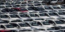 Sur les 240 premiers modèles vendus en 2015 (soit 98% du marché), l'Argus étudie moteur par moteur, carrosserie par carrosserie, finition par finition, transmission par transmission, quinze caractéristiques majeures : dimensions, poids, cylindrée, puissance, consommation, prix...