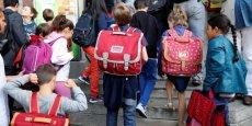 La lutte contre l'illettrisme commence à l'école. Et après ?