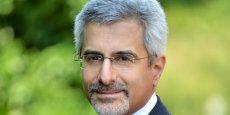 Karim Michel Sabbagh doit céder son fauteuil de PDG de SES à Steve Collar, qui fait partie du comité exécutif de l'opérateur de satellites luxembourgeois