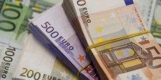 Le Grand emprunt pourrait être doté d'une enveloppe supplémentaire de 10 milliards d'euros
