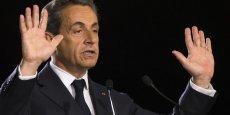 L'ancien chef de l'Etat s'oppose à la loi Macron