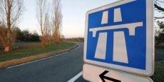 François Hollande veut régler définitivement  la question des tarifs autoroutiers