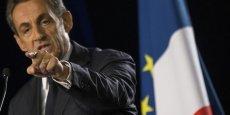 La crise du logement est récente selon Nicolas Sarkozy... est-ce bien le cas?