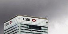 De son côté, la banque HSBC Suisse a affirmé dans communiqué que sa filiale suisse a subi ces dernières années une transformation radicale et que ces pratiques de fraude fiscale ne sont plus d'actualité.